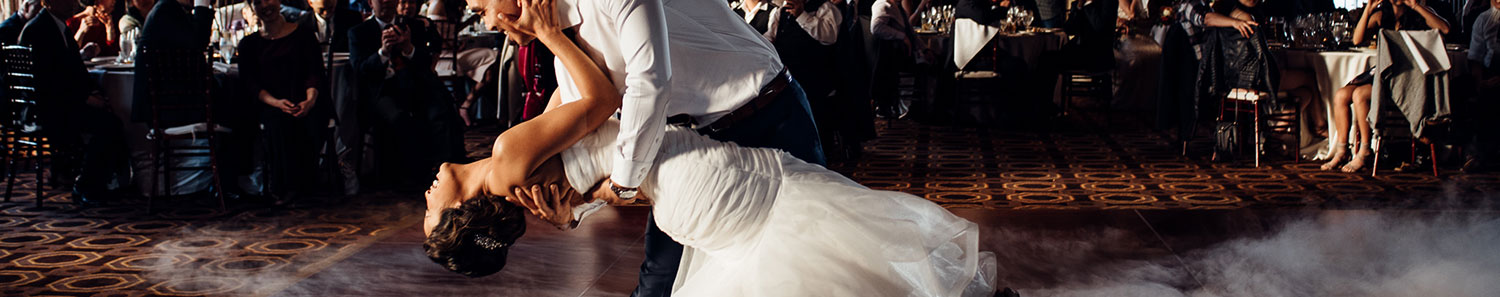 wedding dance classes utah