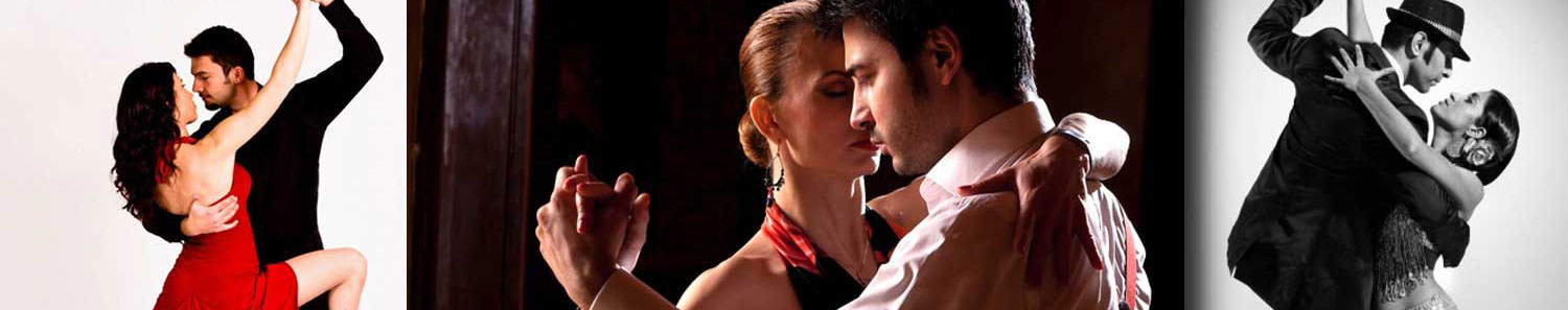 argentine tango lessons salt lake city