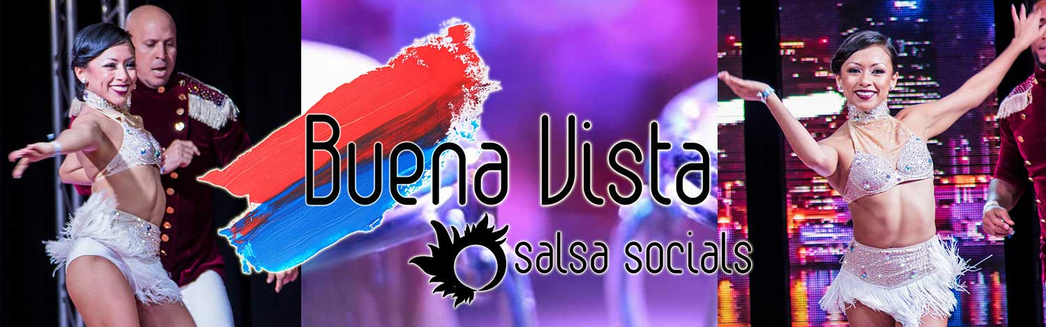 salsa latin dance nightlife salt lake city utah