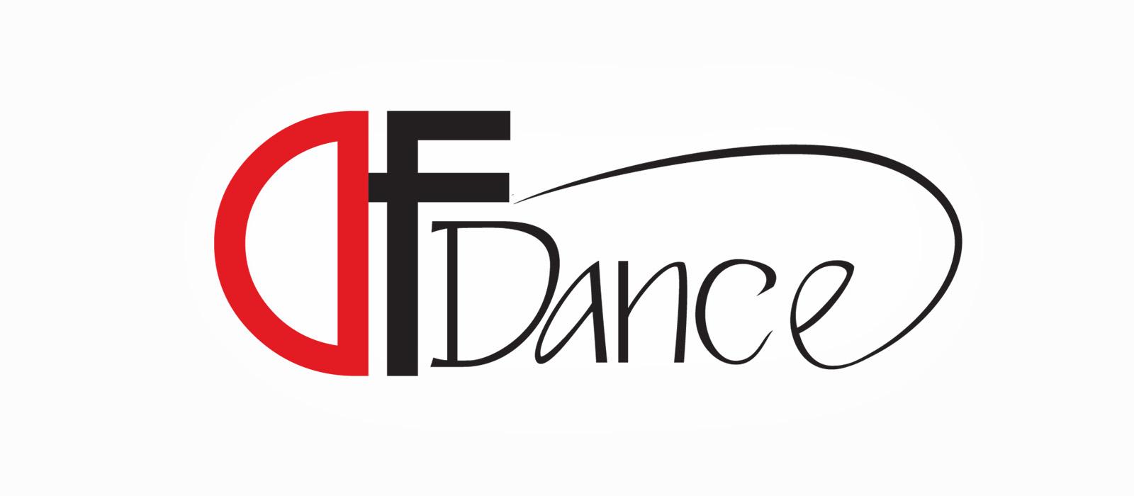SALSA BALLROOM SWING Dancing Lessons in Salt Lake City Utah