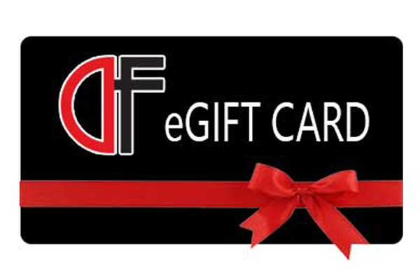 holiday dance gift card utah