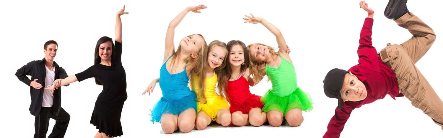 dance lessons for kids salt lake city
