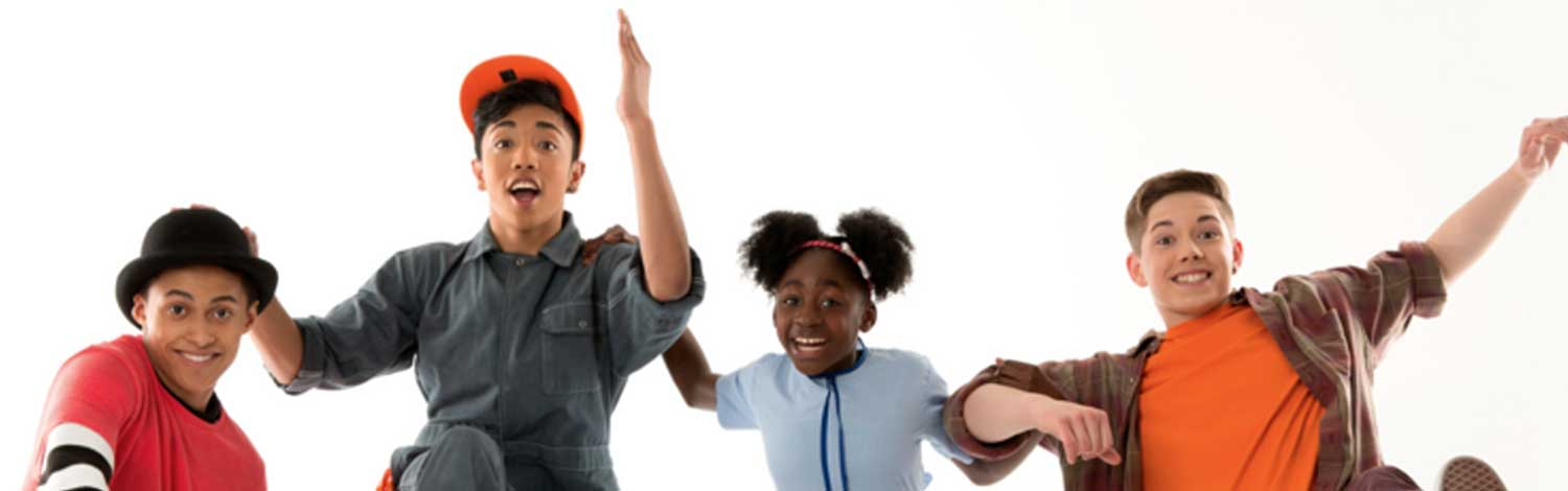kids youth dance lessons prices salt lake city