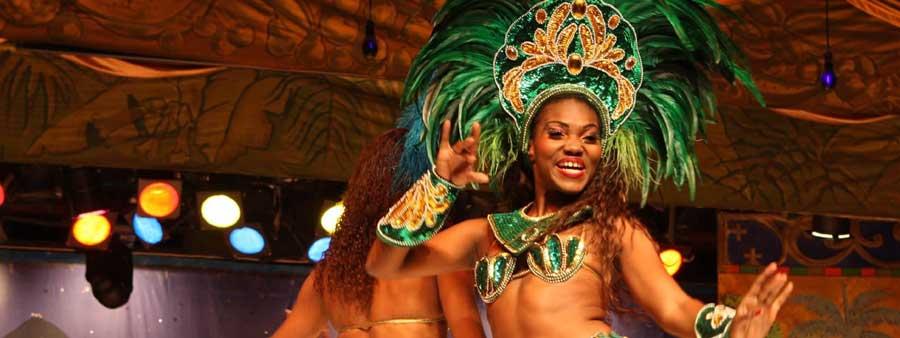 sambaslider2