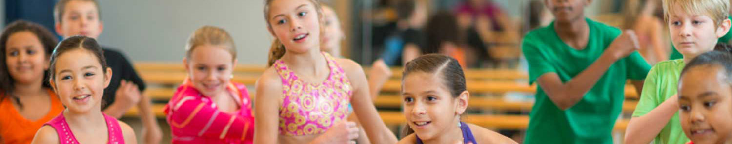 summer dance camps salt lake city