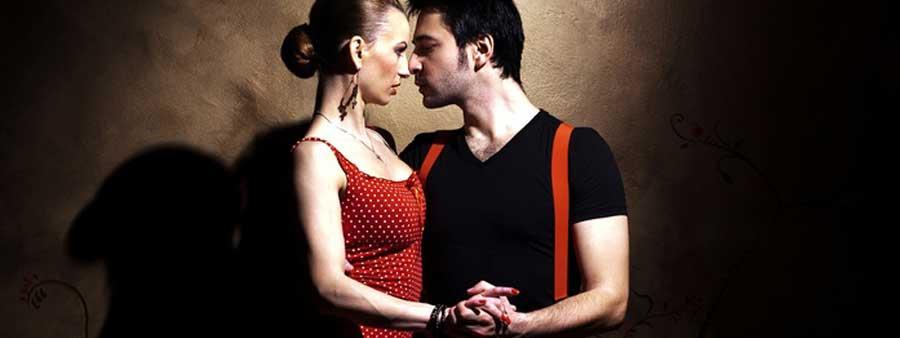 tangoslider