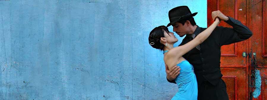 tangoslider2